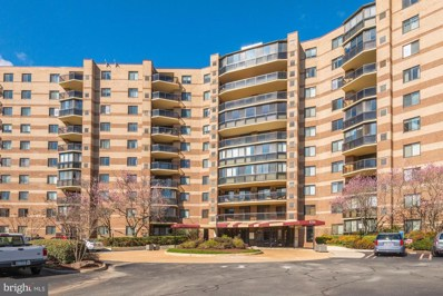 8350 Greensboro Drive UNIT 226, Mclean, VA 22102 - #: VAFX1053038