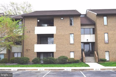 523 Florida Avenue UNIT 101, Herndon, VA 20170 - #: VAFX1053060