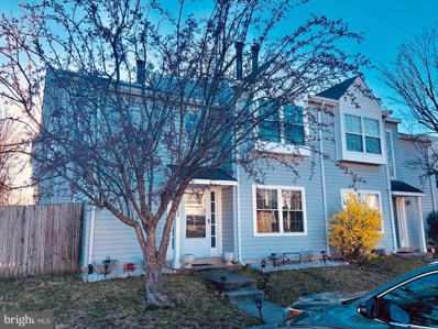 14015-B-  Grumble Jones, Centreville, VA 20121 - #: VAFX1053082