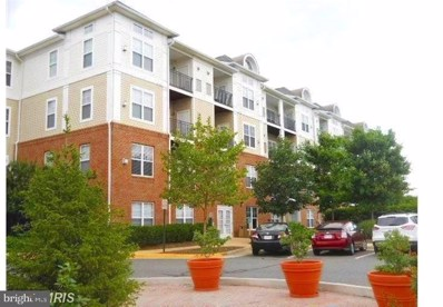 3830 Lightfoot Street UNIT 426, Chantilly, VA 20151 - #: VAFX1053092