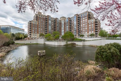 11800 Sunset Hills Road UNIT 104, Reston, VA 20190 - #: VAFX1053114