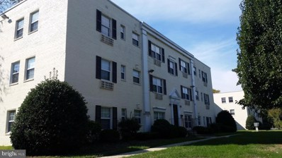 2237 Farrington Avenue UNIT 301, Alexandria, VA 22303 - #: VAFX1053516
