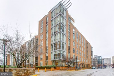12025 New Dominion Parkway UNIT 302, Reston, VA 20190 - #: VAFX1053586