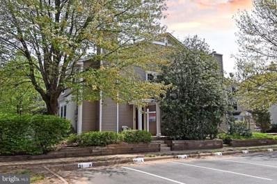 5963 Havener House Way, Centreville, VA 20120 - #: VAFX1053668