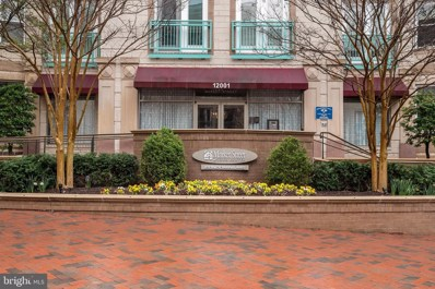 12001 Market Street UNIT 401, Reston, VA 20190 - #: VAFX1053744