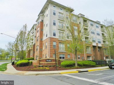 9480 Virginia Center Boulevard UNIT 332, Vienna, VA 22181 - #: VAFX1053778