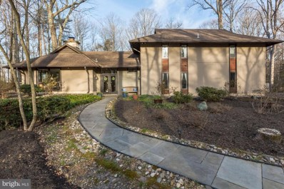 12015 Aintree Lane, Reston, VA 20191 - #: VAFX1053786