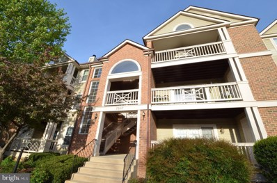 7507 Ashby Lane UNIT J, Alexandria, VA 22315 - #: VAFX1054118