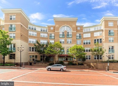 12001 Market Street UNIT 145, Reston, VA 20190 - #: VAFX1054130