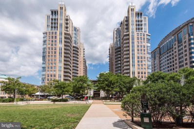 11990 Market Street UNIT 1103, Reston, VA 20190 - #: VAFX1054300