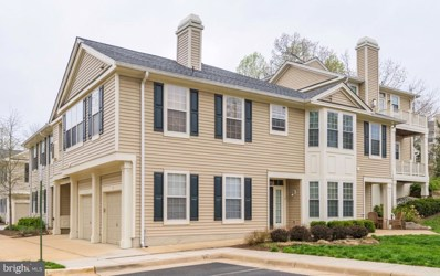 11404-Q  Gate Hill Place UNIT 96, Reston, VA 20194 - #: VAFX1054358
