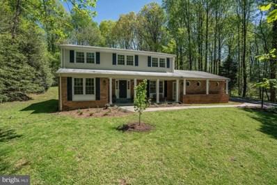 2933 Leefield Drive, Oak Hill, VA 20171 - #: VAFX1054412