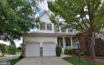 4531 Hummingbird Lane, Fairfax, VA 22033 - #: VAFX1054558