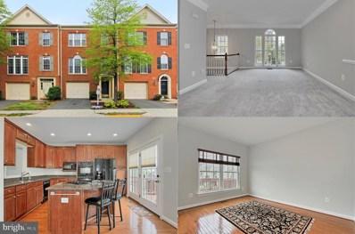 13514 Lavender Mist Lane, Centreville, VA 20120 - #: VAFX1054568