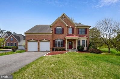 6700 Cedar Spring Road, Centreville, VA 20121 - #: VAFX1054754