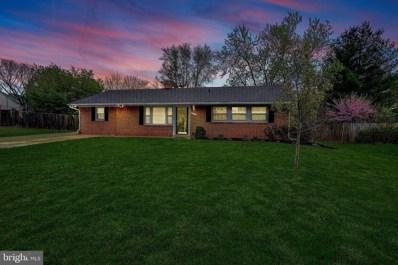 5619 Ottawa Road, Centreville, VA 20120 - #: VAFX1054800