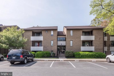 505 Florida Avenue UNIT T2, Herndon, VA 20170 - #: VAFX1054944