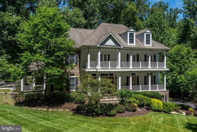 8630 Brook Road, Mclean, VA 22102 - #: VAFX1055224