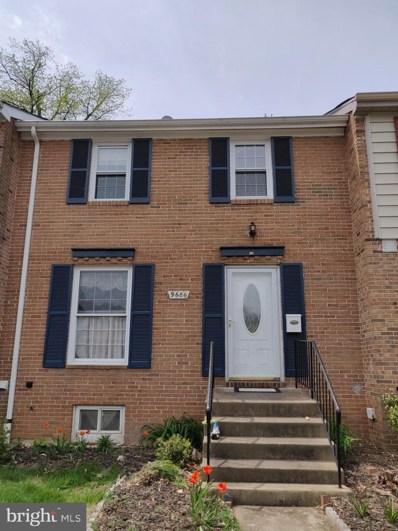9686 Lindenbrook Street, Fairfax, VA 22031 - #: VAFX1055248