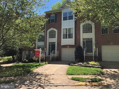 1234 Wild Hawthorn Way, Reston, VA 20194 - #: VAFX1055362