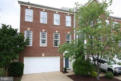 6592 Hickman Terrace, Alexandria, VA 22315 - #: VAFX1055590
