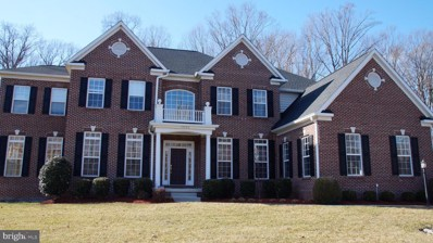 -  New Road UNIT 10502, Fairfax Station, VA 22039 - #: VAFX1055794