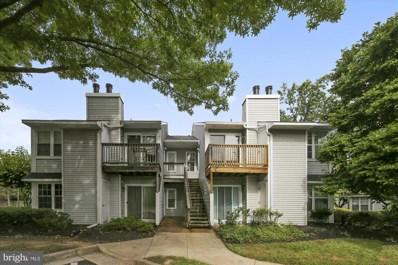 5388-D  Bedford Terrace, Alexandria, VA 22309 - #: VAFX1055800