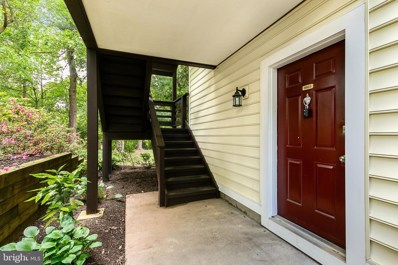 9923 Oakton Terrace Road, Oakton, VA 22124 - MLS#: VAFX1055914