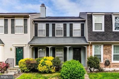 14514 Chelsey Place, Centreville, VA 20121 - #: VAFX1056038