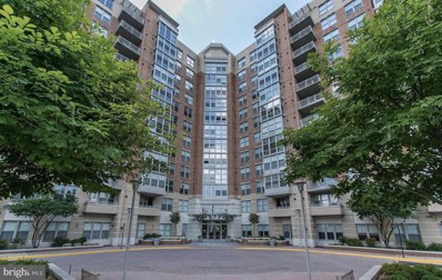 11800 Sunset Hills Road UNIT 827, Reston, VA 20190 - #: VAFX1056086