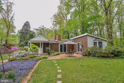 12000 Waples Mill Road, Oakton, VA 22124 - #: VAFX1056310