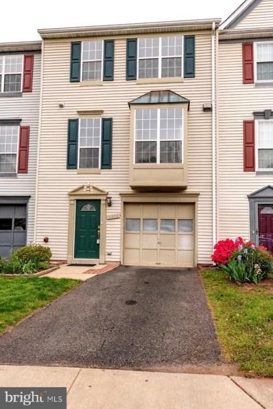 5936 Baron Kent Lane, Centreville, VA 20120 - #: VAFX1056632