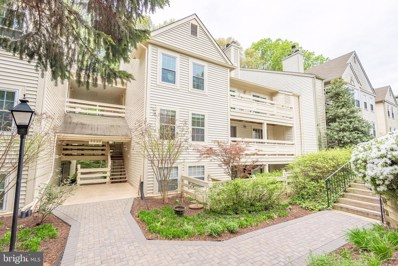 2233 Lovedale Lane UNIT 409A, Reston, VA 20191 - #: VAFX1056648