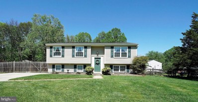 4522 Cub Run Road, Chantilly, VA 20151 - #: VAFX1057216