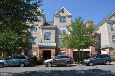 12180 Abington Hall Place UNIT 303, Reston, VA 20190 - MLS#: VAFX1057220