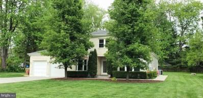 6109 Colchester Road, Fairfax, VA 22030 - #: VAFX1057264