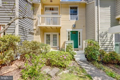 11127 Lake Chapel Lane, Reston, VA 20191 - #: VAFX1057690