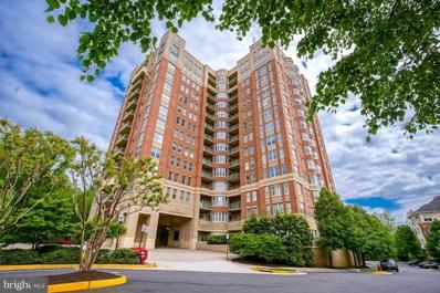 11776 Stratford House Place UNIT 207, Reston, VA 20190 - MLS#: VAFX1057832