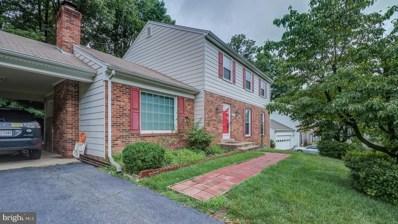 5504 Landmark Place, Fairfax, VA 22032 - #: VAFX1058234