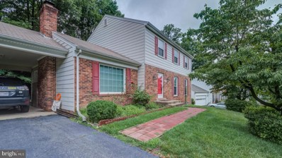 5504 Landmark Place, Fairfax, VA 22032 - #: VAFX1058234