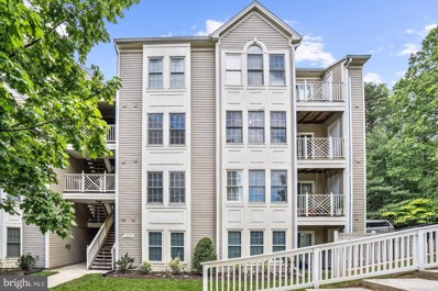 12237 Fairfield House Drive UNIT 309A, Fairfax, VA 22033 - #: VAFX1058382