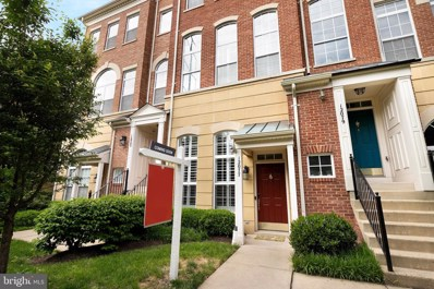 12077 Trumbull Way UNIT 2077-8, Reston, VA 20190 - #: VAFX1058786