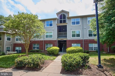 11709 Olde English Drive UNIT A, Reston, VA 20190 - #: VAFX1058832