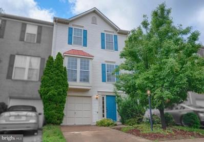 13596 Bathgate Drive, Herndon, VA 20171 - #: VAFX1058980