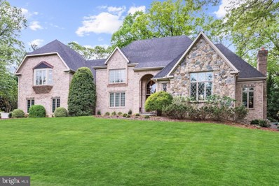10003 Robindale Court, Great Falls, VA 22066 - MLS#: VAFX1058982