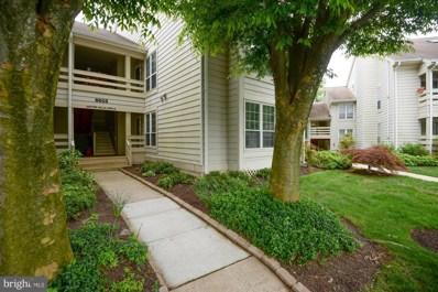 6605-C  Jupiter Hills Circle, Alexandria, VA 22312 - #: VAFX1059174