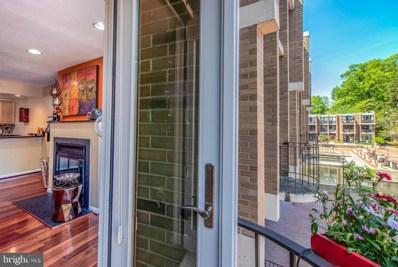 1650 Chimney House Road, Reston, VA 20190 - #: VAFX1059216