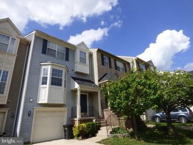 5426 Crystalford Lane, Centreville, VA 20120 - #: VAFX1059218