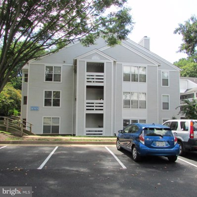 10303 Appalachian Circle UNIT 9-103, Oakton, VA 22124 - MLS#: VAFX1059336