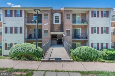 14901 Rydell Road UNIT 103, Centreville, VA 20121 - #: VAFX1059642